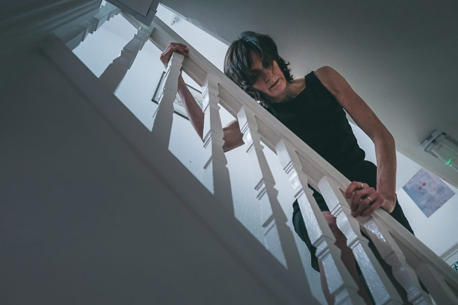 HM stairs 1