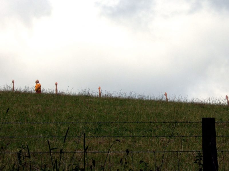 artist residency- dance encounters 3, someplace, welsh arts international 2006_someplace 1